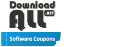 Software Coupon codes, Discounts and Promo deals